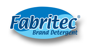 featured_fabritec_brand_370x207